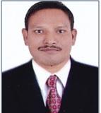 Mr. Jadhav P.D.