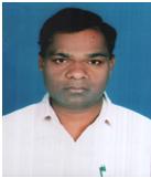 Mr.Biradar S. M.