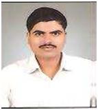 Mr.Yadav V. D.